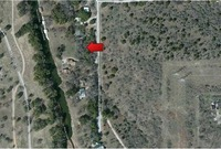 Home for sale: 14 Pecan Creek Dr., Horseshoe Bay, TX 78657