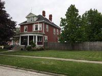Home for sale: 704 W. Warren, Mitchell, IN 47446