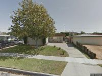 Home for sale: Parkinson, Whittier, CA 90605