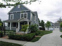 Home for sale: 1060 Humphrey Avenue, Birmingham, MI 48009