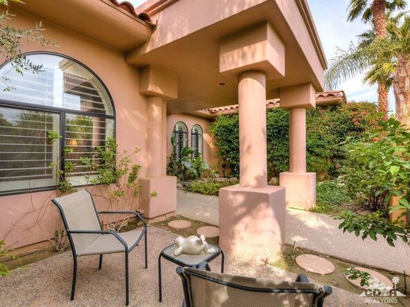48905 Avenida El Nido, La Quinta, CA 92253 Photo 38