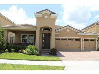 Home for sale: 11636 Brickyard Pond Ln., Windermere, FL 34786