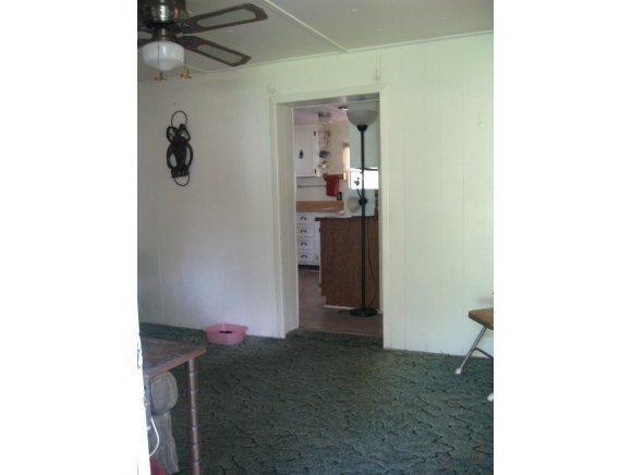 21162 N.E. 146 Pl., Salt Springs, FL 32134 Photo 17