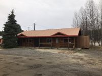 Home for sale: 835 S. Main St., Cascade, ID 83611