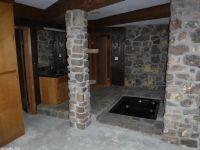 Home for sale: 3266 Brock Rd., Clinton, AR 72030