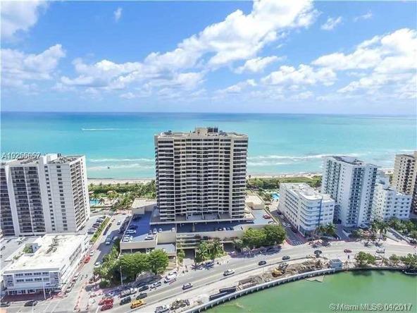 2555 Collins Ave. # 303, Miami Beach, FL 33140 Photo 3