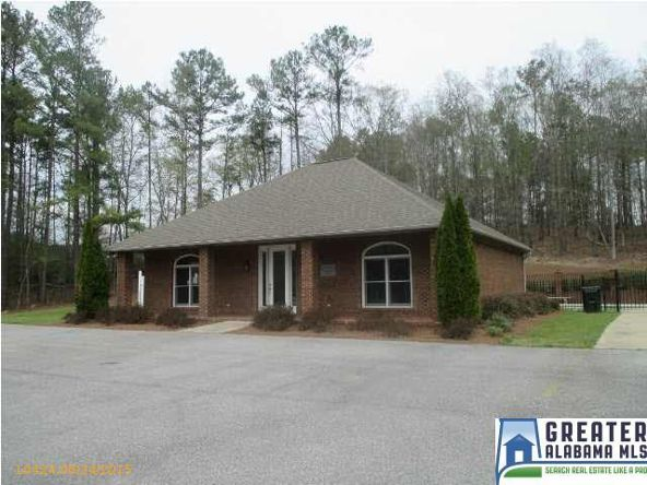 215 Sherwood Pl., Pell City, AL 35128 Photo 2