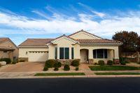 Home for sale: 4831 S. Bonita Bay Dr., Saint George, UT 84790