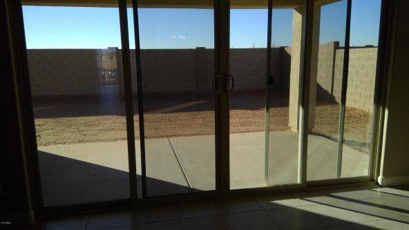 20112 N. Jones Dr., Maricopa, AZ 85138 Photo 14