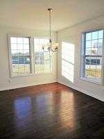 Home for sale: 1074 Judd, Saline, MI 48176