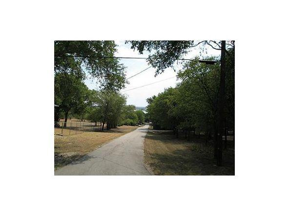 4318 Bransom, Fort Worth, TX 76126 Photo 12