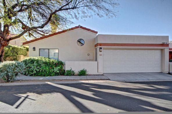3934 E. Via del Verdemar, Tucson, AZ 85718 Photo 2