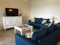 Home for sale: 17971 Bonita National Blvd. 645, Bonita Springs, FL 34135