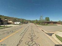 Home for sale: E. Deer Run South Dr., Ogden, UT 84405