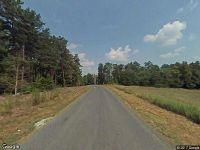 Home for sale: John M Ward Rd., Lexington, NC 27295