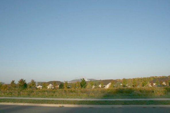 7626 Stonefield Trail, Rothschild, WI 54474 Photo 2