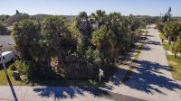 Home for sale: 65 Oceanview Avenue, Ponce Inlet, FL 32127