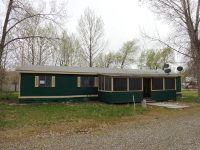 Home for sale: 3160 Jupiter St., Winnemucca, NV 89445