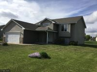 Home for sale: 12974 Carole Dr. S.E., Becker, MN 55308