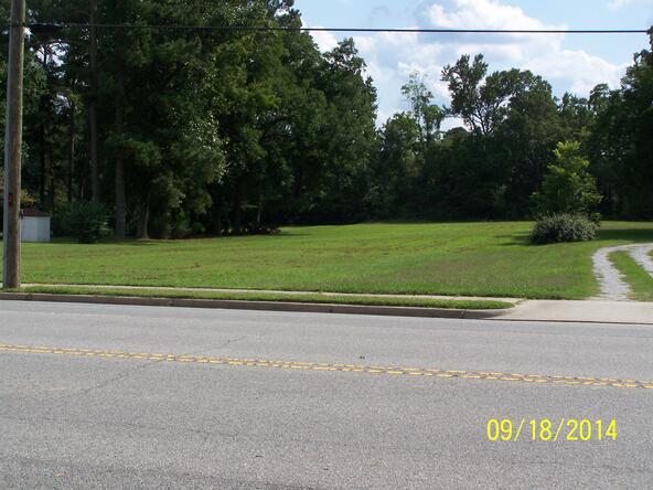 Lot 8 Clay St., Franklin, VA 23851 Photo 10