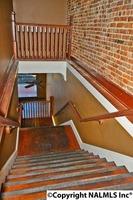 Home for sale: 101 Railroad St., Hartselle, AL 35640