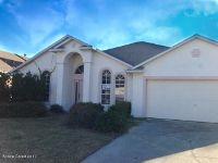Home for sale: 1807 Abbeyridge Dr., Merritt Island, FL 32953