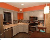 Home for sale: 144 Roboda Blvd., Royersford, PA 19468
