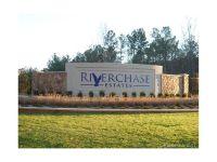 Home for sale: 3048 Sherman Dr., Lancaster, SC 29720