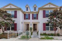 Home for sale: 5523 Brubeck St., Ventura, CA 93003