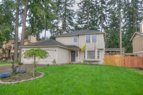 2212 149th St. East, Tacoma, WA 98445 Photo 1