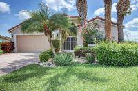 Home for sale: 7069 Haviland Cir., Boynton Beach, FL 33437