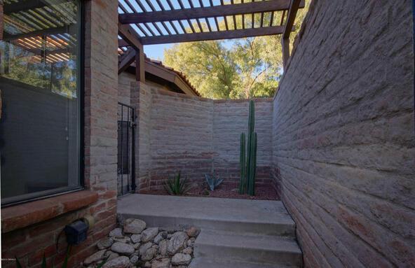 1906 E. Campbell, Tucson, AZ 85718 Photo 28