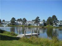 Home for sale: 38082 Mockingbird Ln. #48, Selbyville, DE 19975