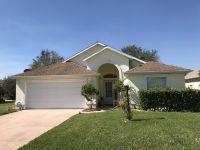 Home for sale: 525 Peninsula Ct., Saint Augustine, FL 32080
