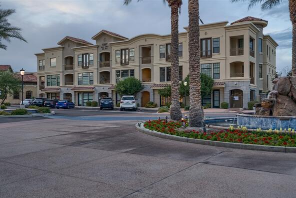 7297 N. Scottsdale Rd. #1004, Scottsdale, AZ 85253 Photo 1