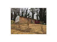 Home for sale: 174 Glenrose Cir. S.W., Atlanta, GA 30354