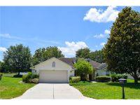 Home for sale: 23510 Oak Prairie Cir., Sorrento, FL 32776