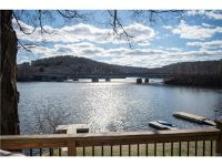 Home for sale: 360 Fish Rock Rd., Southbury, CT 06488