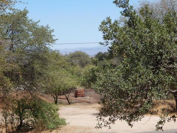 221 E. Nuestro, Oracle, AZ 85623 Photo 4