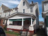 Home for sale: 2809 Chestnut Avenue, Altoona, PA 16601