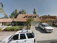 Home for sale: Redrock, Pomona, CA 91766