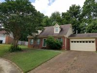 Home for sale: 2317 Curbertson St., Bartlett, TN 38134