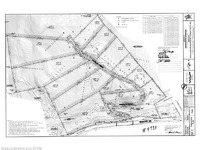 Home for sale: Lot 7 Yawkey Way, Woodstock, ME 04219