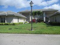 Home for sale: 8371-2 Grand Palm Dr., Estero, FL 33967