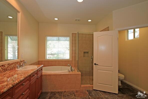 3236 Via Giorna, Palm Desert, CA 92260 Photo 32
