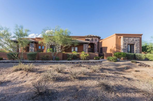 6886 E. Lone Mountain Rd., Scottsdale, AZ 85266 Photo 1