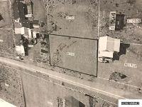 Home for sale: 239 Mallet, Hawthorne, NV 89415