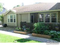 Home for sale: 3871 Paseo del Prado, Boulder, CO 80301