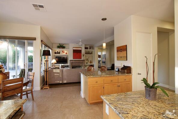 77341 Sky Mesa Ln., Indian Wells, CA 92210 Photo 24