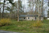 Home for sale: 8517 Cedar Ln. Rd., Berlin, MD 21811